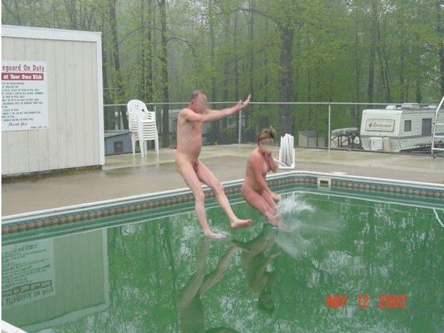 firstswim2002