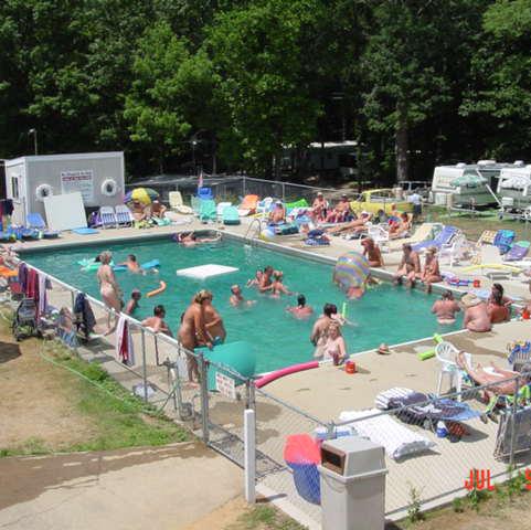 pool-people